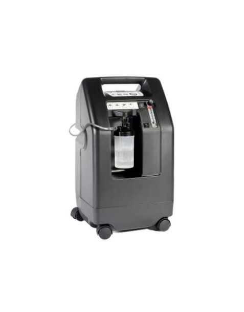Concentrador de Oxígeno DeVilbiss 525