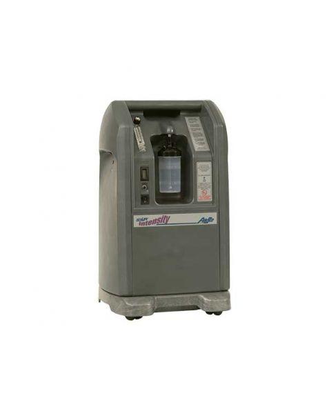 Concentrador de Oxígeno AirSep® NewLife® Intensity™