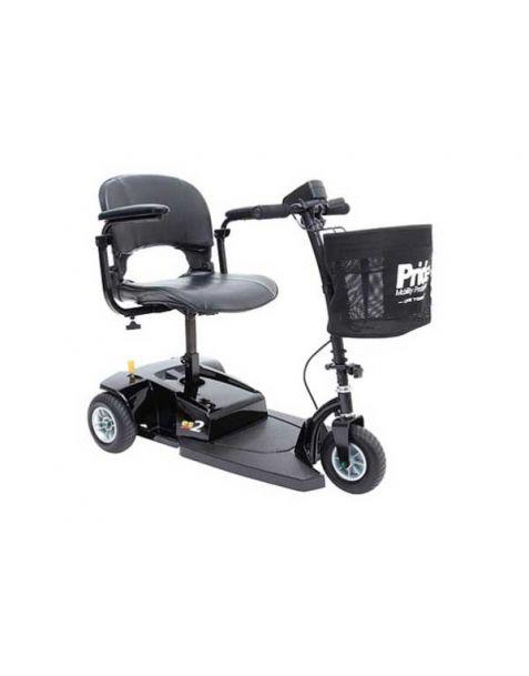 Scooter GoGo ES2 3R