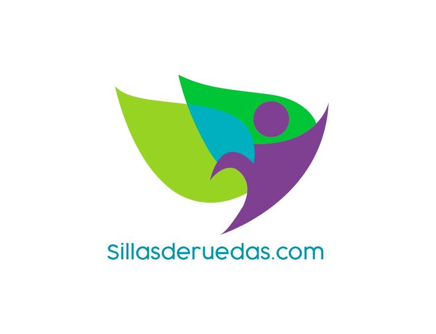 Somos : Sillasderuedas.com